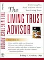 Book PromotionLiving Trust Advisor